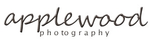 Applewood Photography, Fort Wayne Photographer